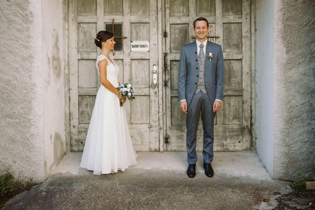 Hochzeits-Foto von Anna & Mario 9