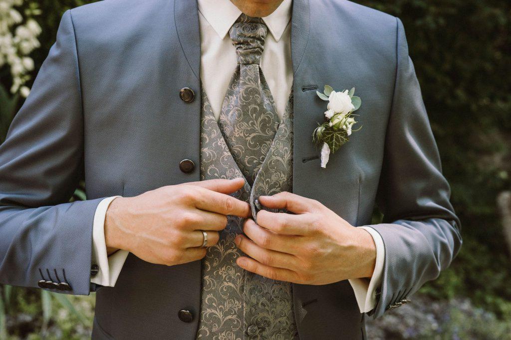 Hochzeits-Foto von Anna & Mario 3