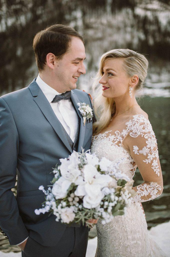 Hochzeits-Foto von Daniela & Andreas 9