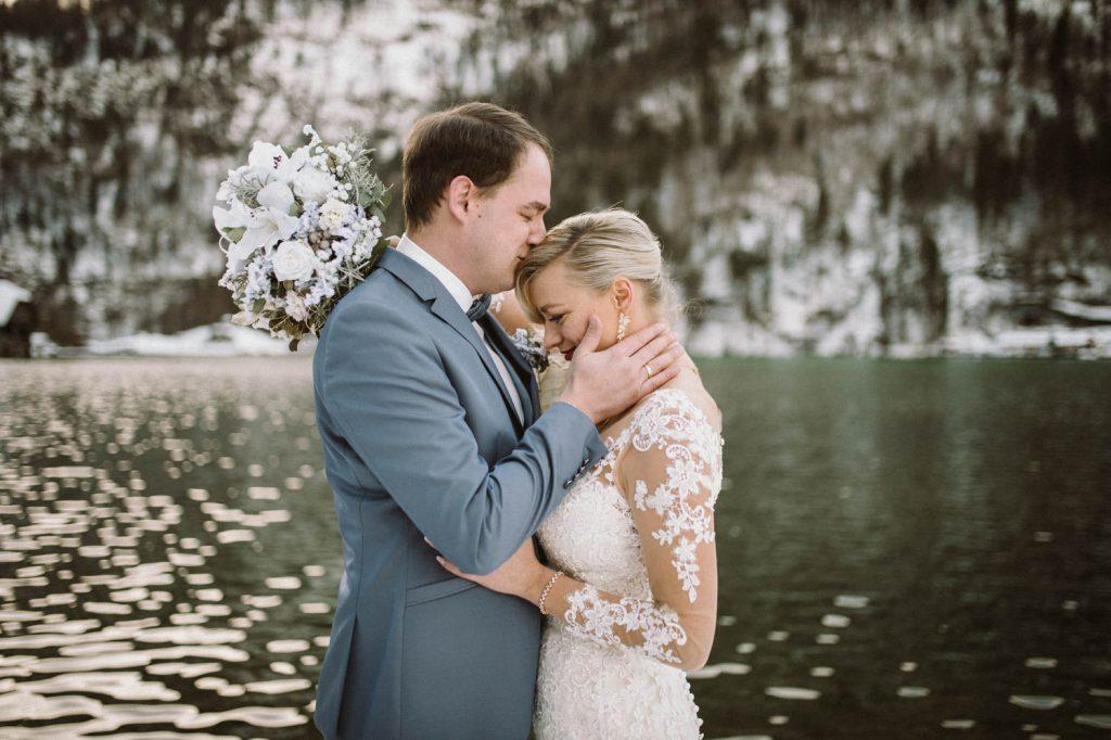 Hochzeits-Foto von Daniela & Andreas 8