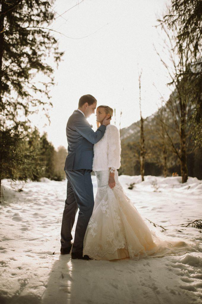 Hochzeits-Foto von Daniela & Andreas 3