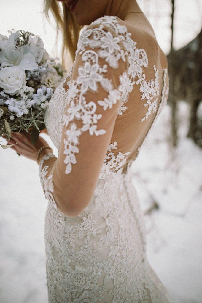Hochzeits-Foto von Daniela & Andreas 0