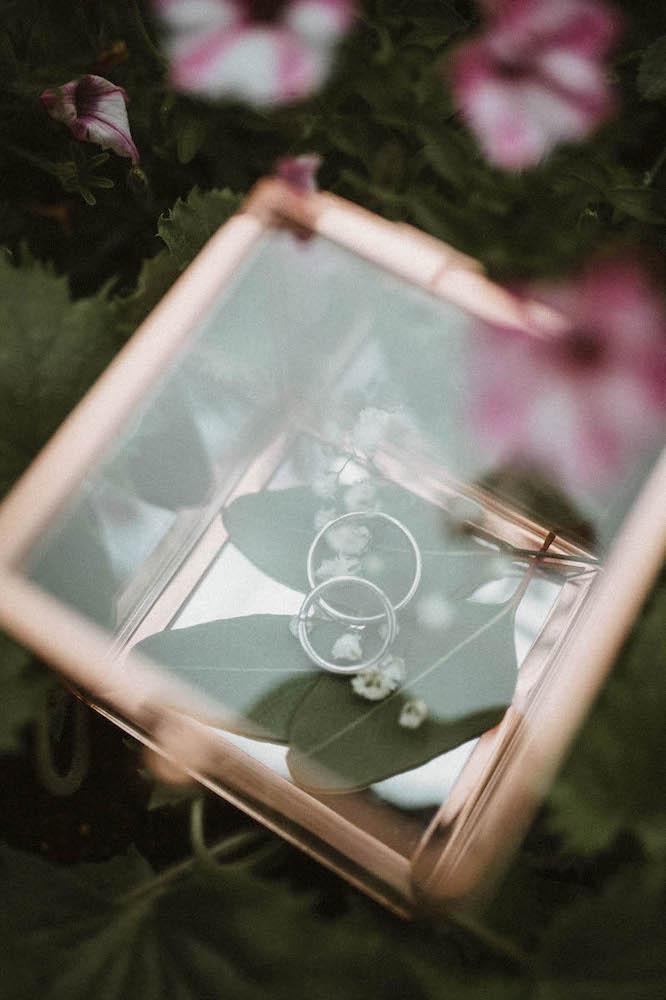 Hochzeits-Foto von Kerstin & Rico 38