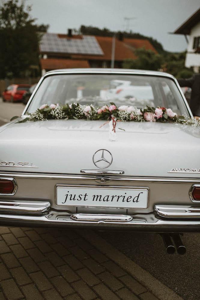 Hochzeits-Foto von Kerstin & Rico 32