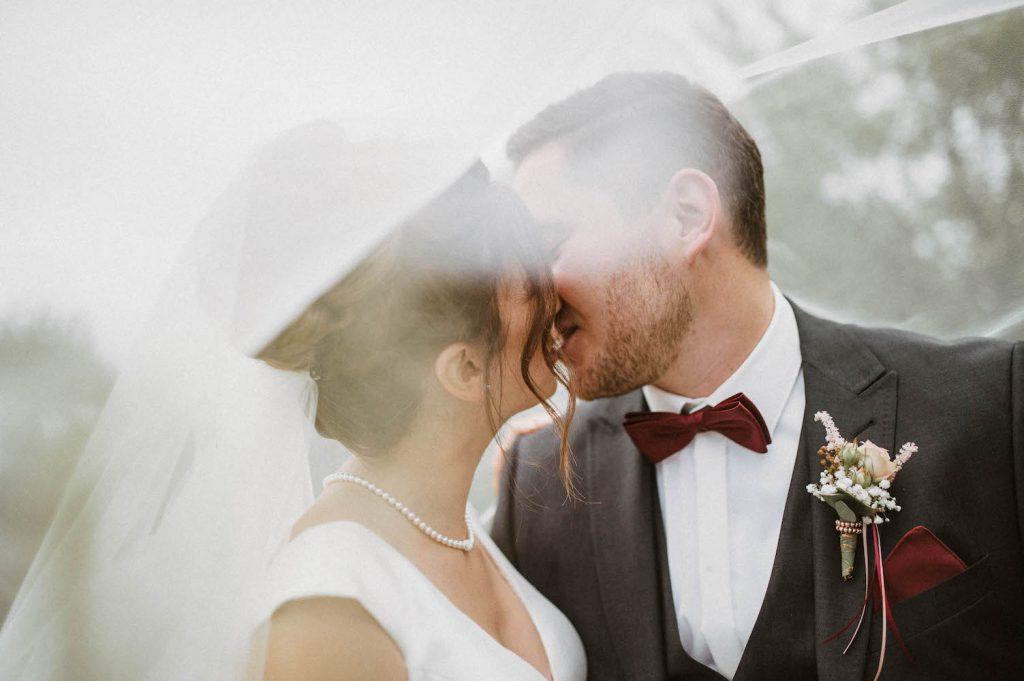 Hochzeits-Foto von Kerstin & Rico 18