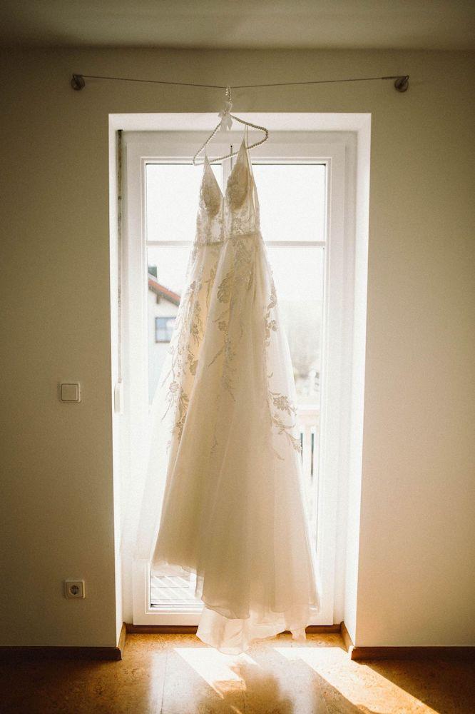 Hochzeits-Foto von Deniz & Michi 17
