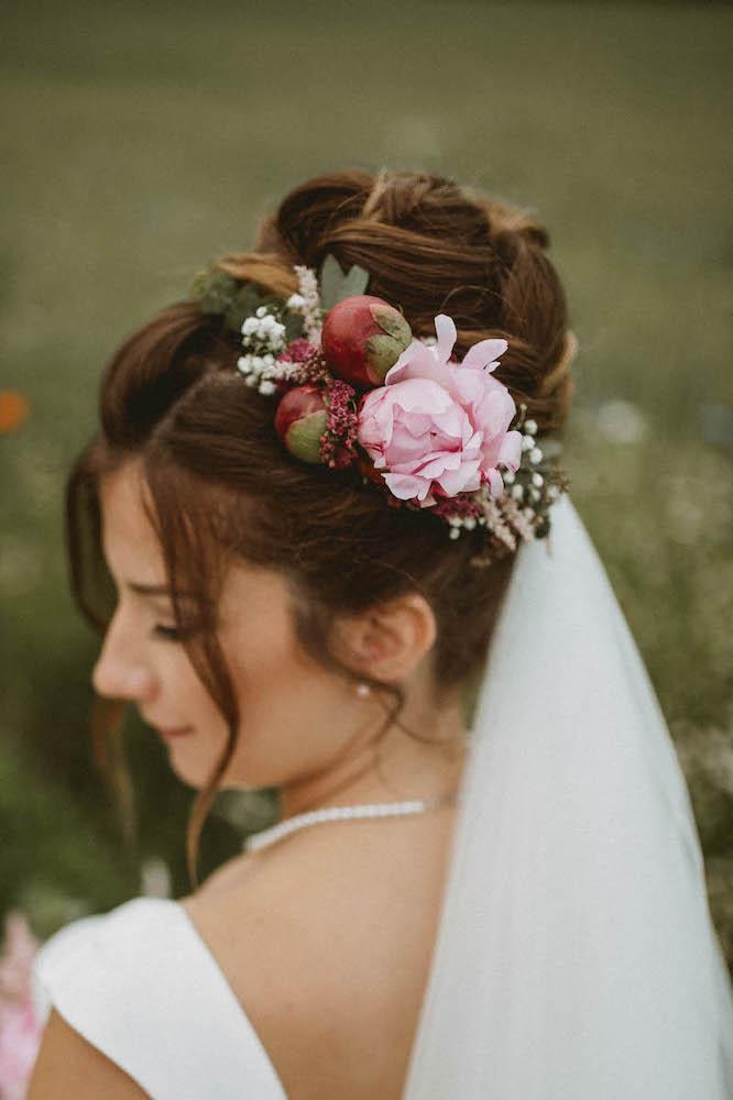 Hochzeits-Foto von Kerstin & Rico 7