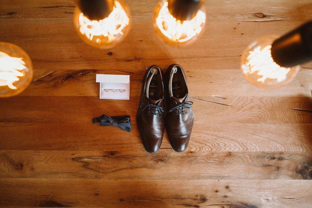 Hochzeits-Foto von Deniz & Michi 16