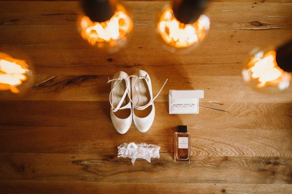 Hochzeits-Foto von Deniz & Michi 15