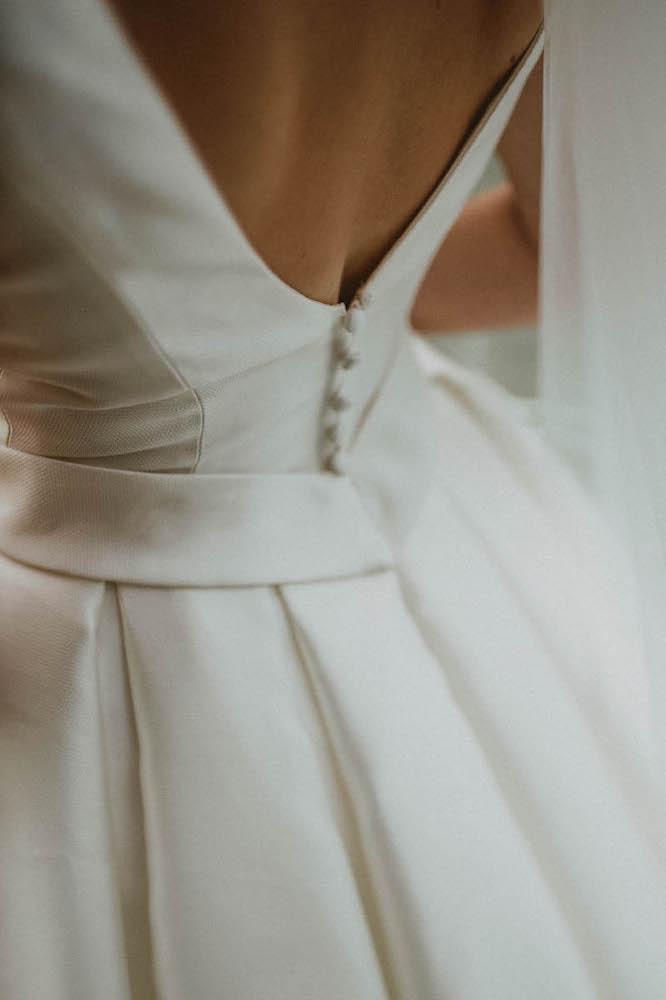 Hochzeits-Foto von Kerstin & Rico 5
