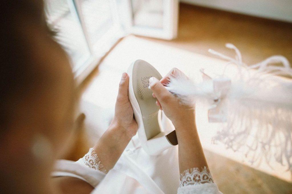 Hochzeits-Foto von Deniz & Michi 13