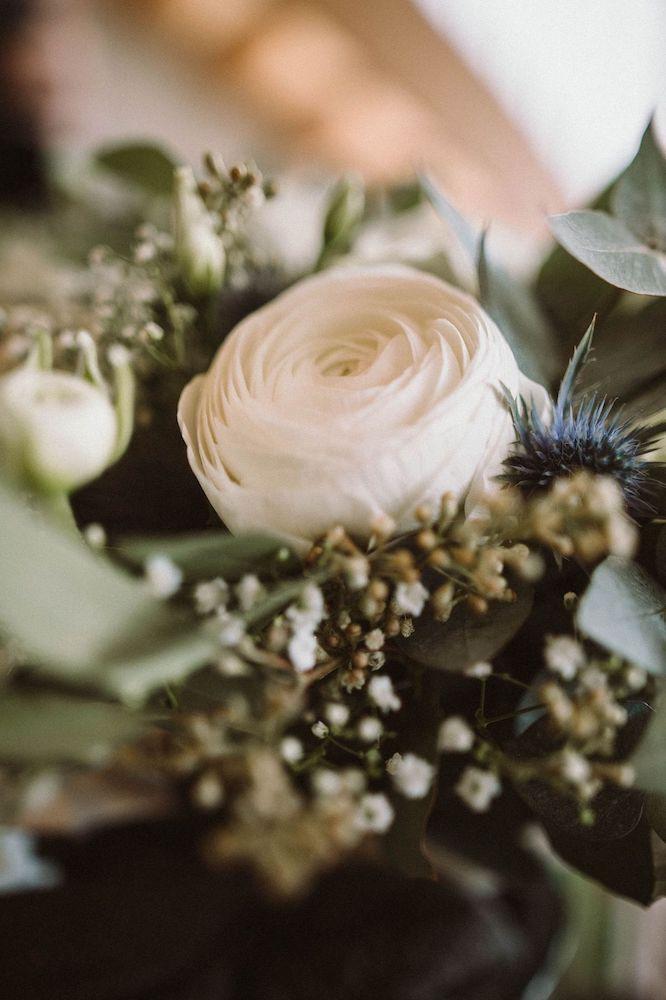 Hochzeits-Foto von Deniz & Michi 12