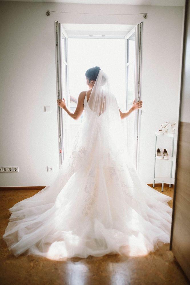 Hochzeits-Foto von Deniz & Michi 10