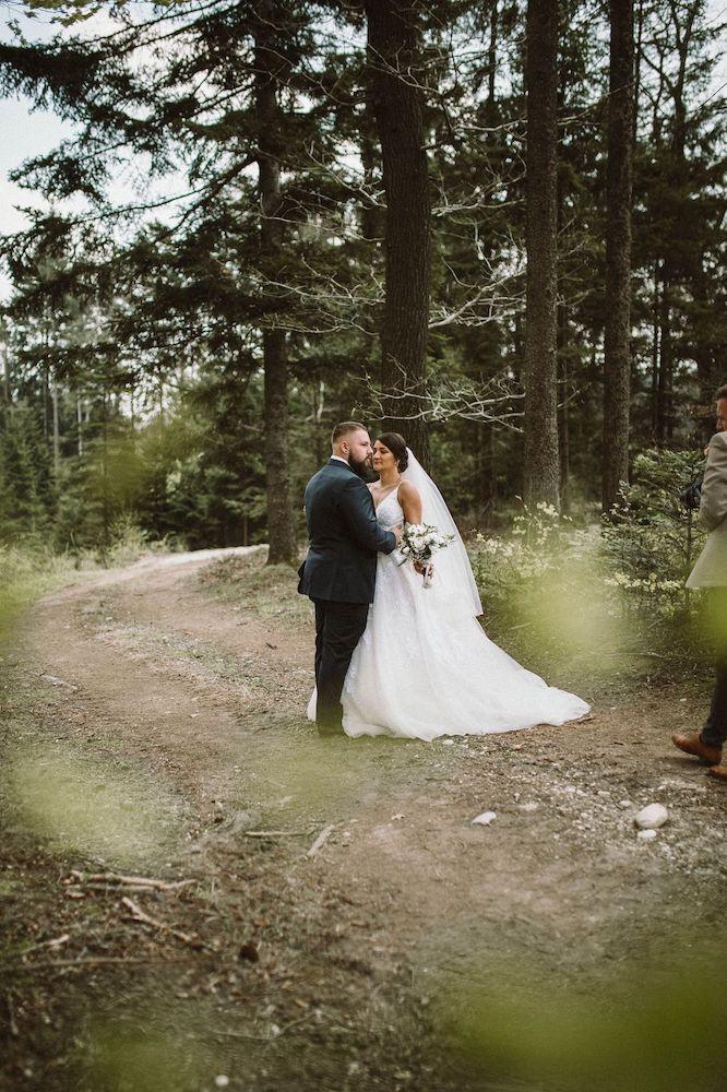 Hochzeits-Foto von Deniz & Michi 9