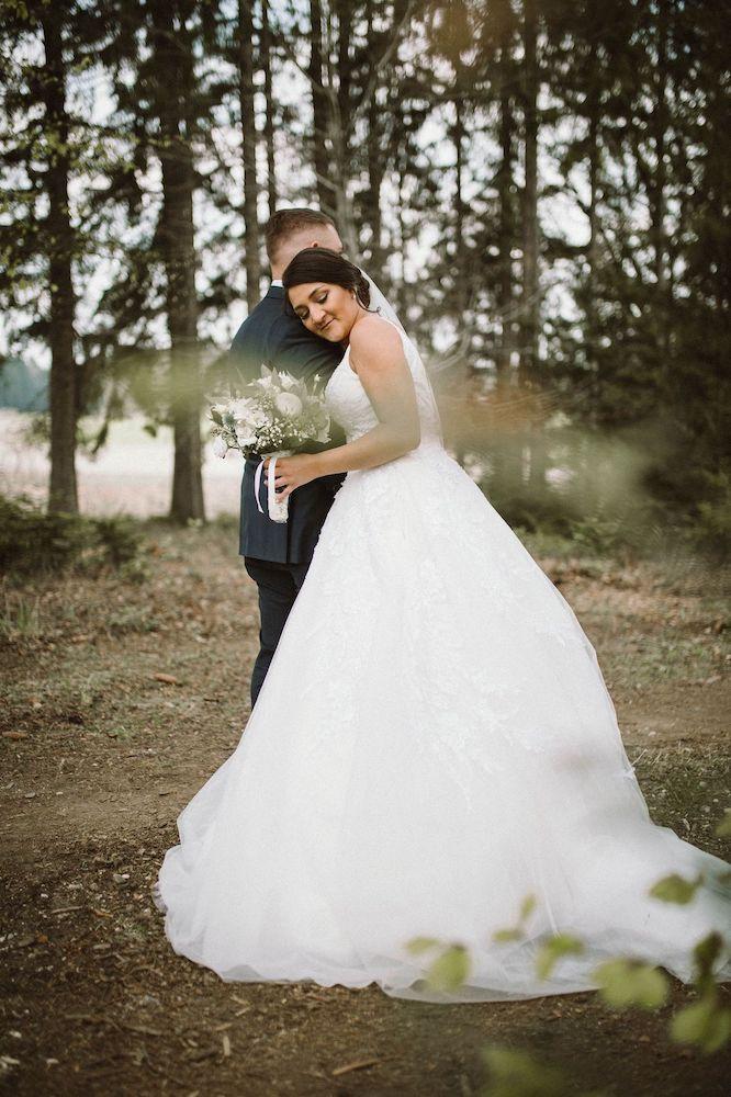 Hochzeits-Foto von Deniz & Michi 8