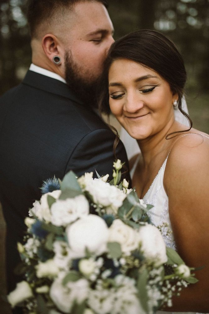Hochzeits-Foto von Deniz & Michi 7