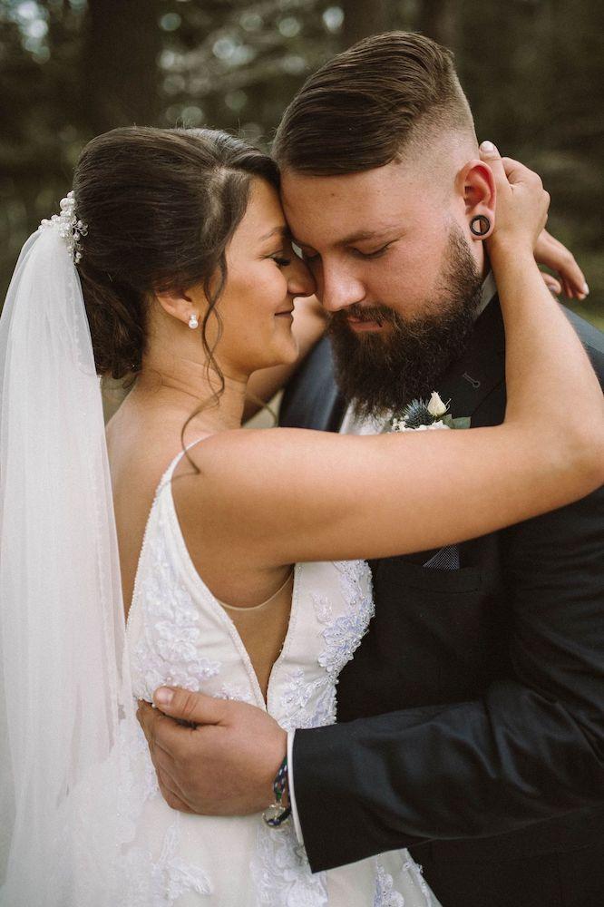 Hochzeits-Foto von Deniz & Michi 6