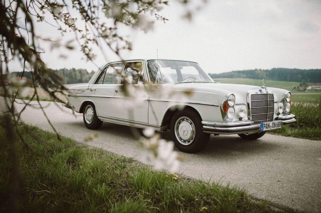 Hochzeits-Foto von Deniz & Michi 3