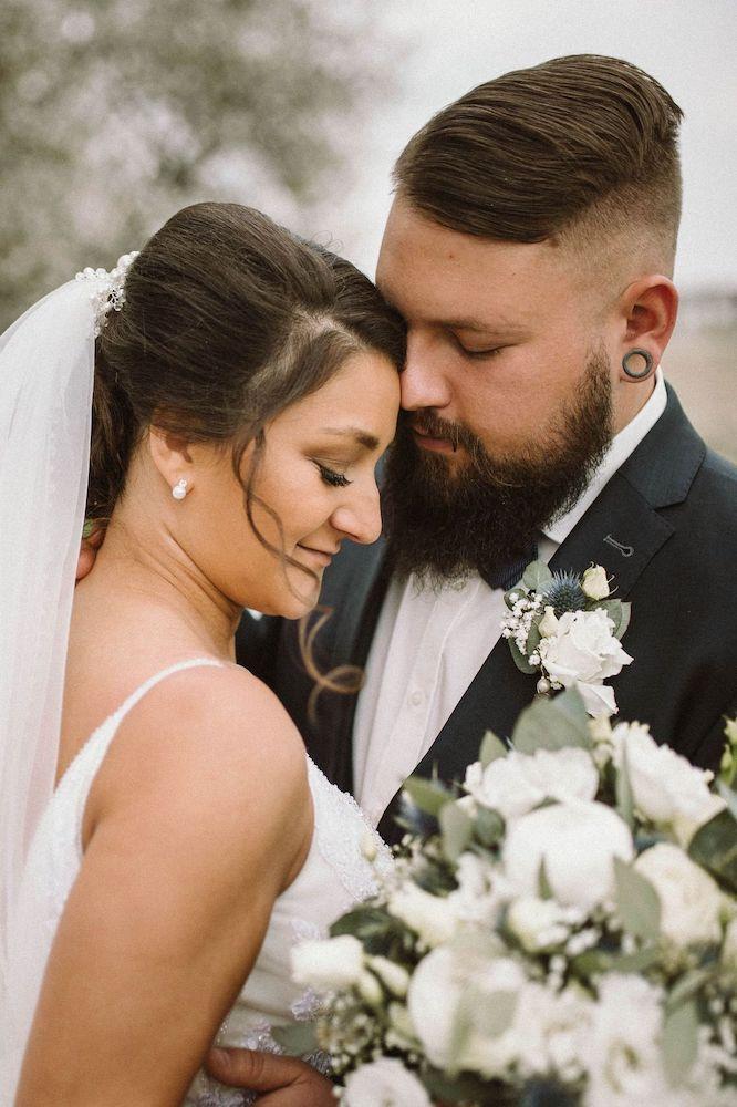 Hochzeits-Foto von Deniz & Michi 2