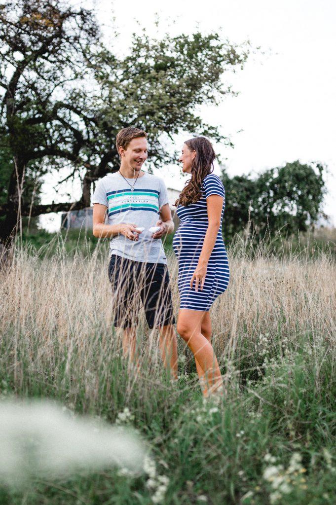 Hochzeits-Foto von Tamara & Nick 15