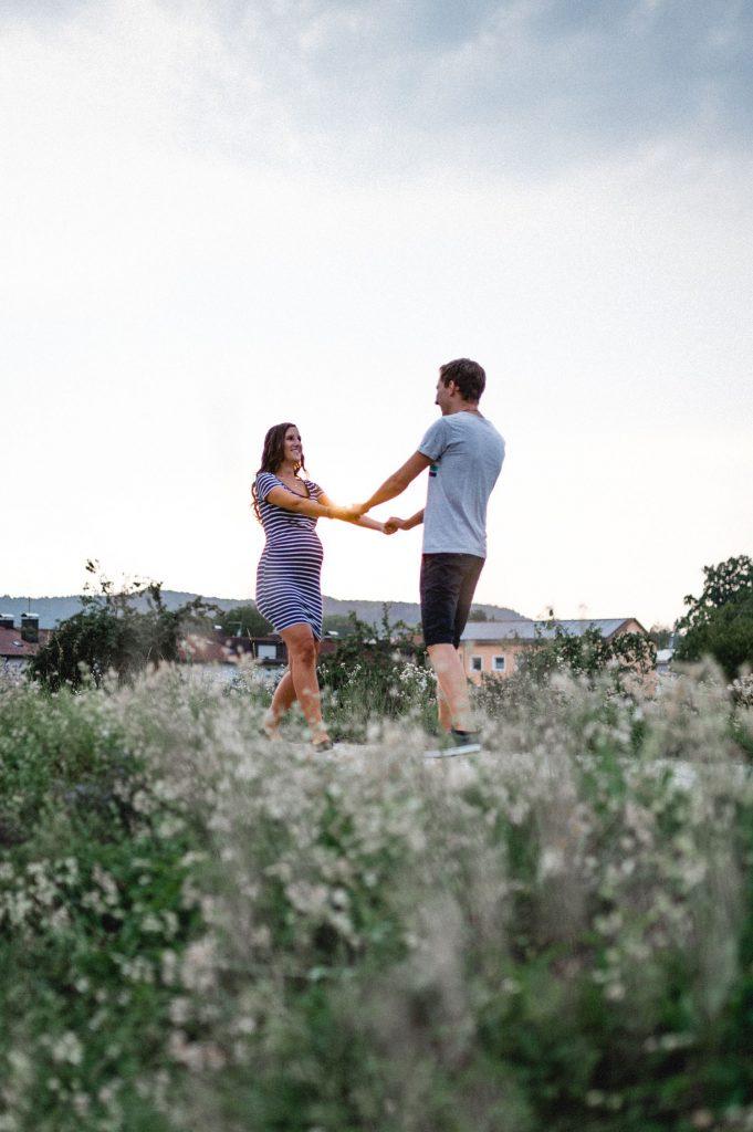 Hochzeits-Foto von Tamara & Nick 6