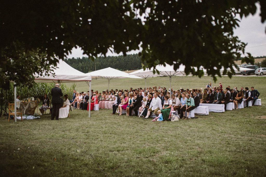 Hochzeits-Foto von Klaudia & Sebastian 9