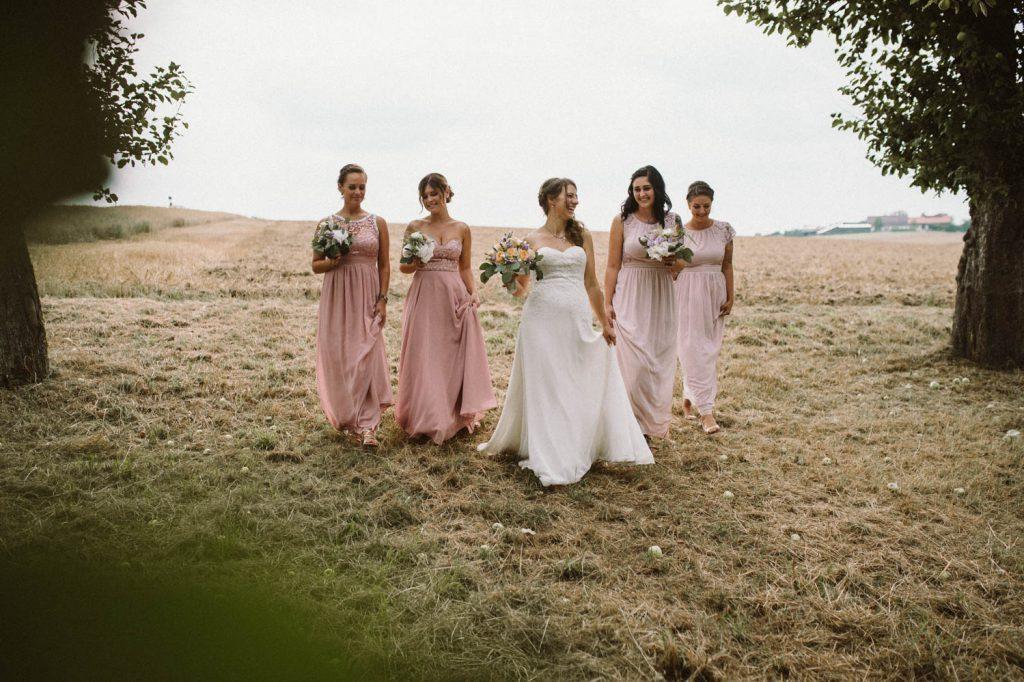 Hochzeits-Foto von Klaudia & Sebastian 4