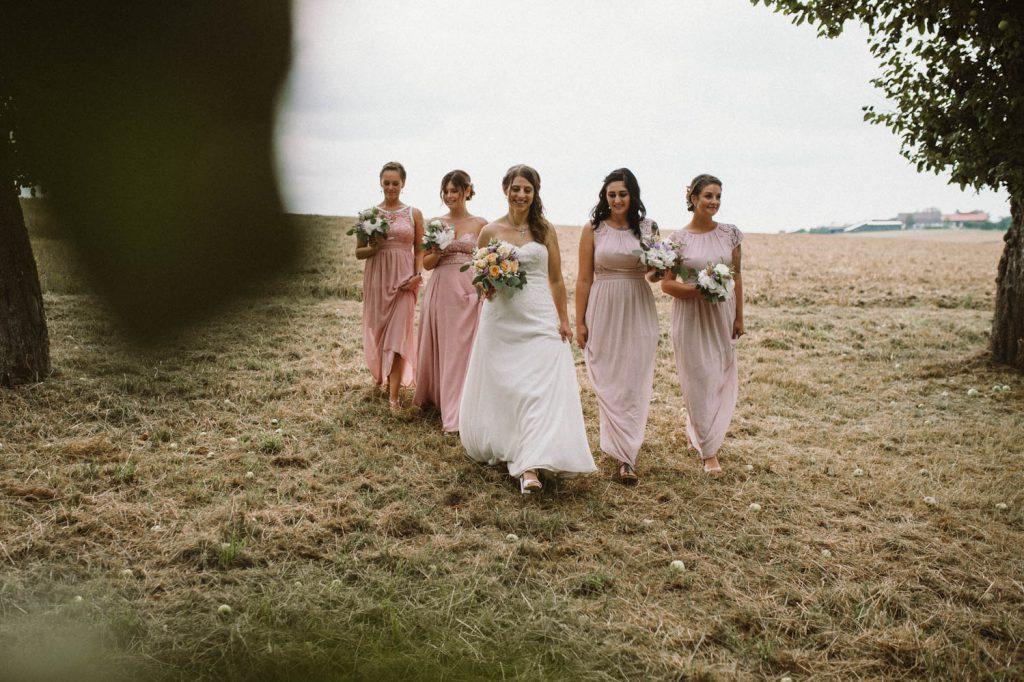 Hochzeits-Foto von Klaudia & Sebastian 3
