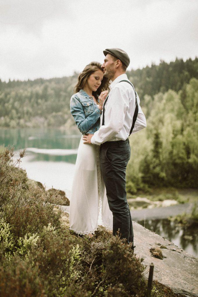 Hochzeits-Foto von Steffi & Stefan 8