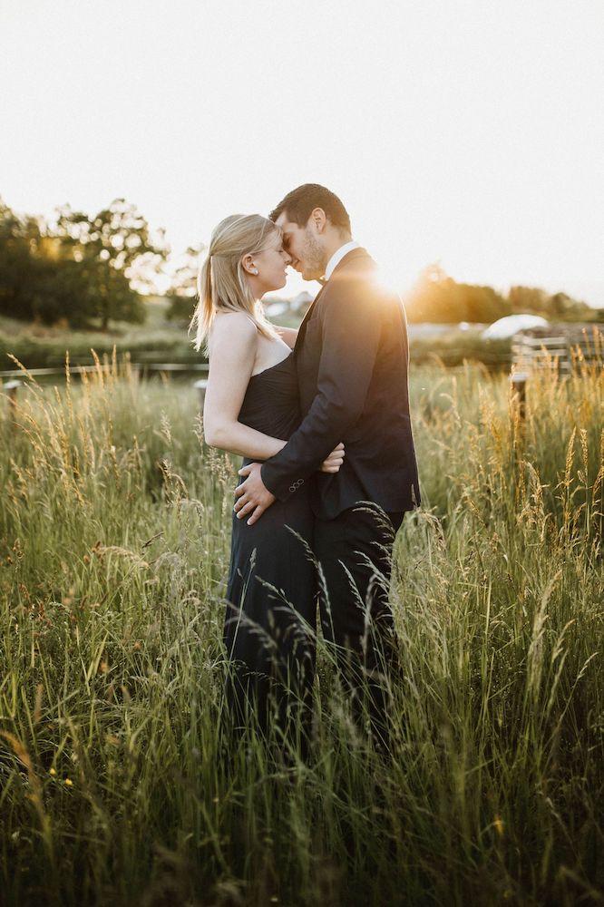 Hochzeits-Foto von Sandra & Daniel 11