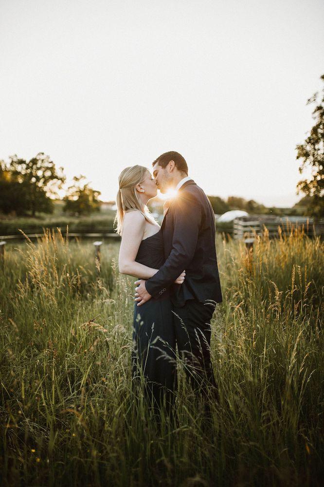 Hochzeits-Foto von Sandra & Daniel 10