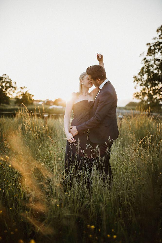 Hochzeits-Foto von Sandra & Daniel 7