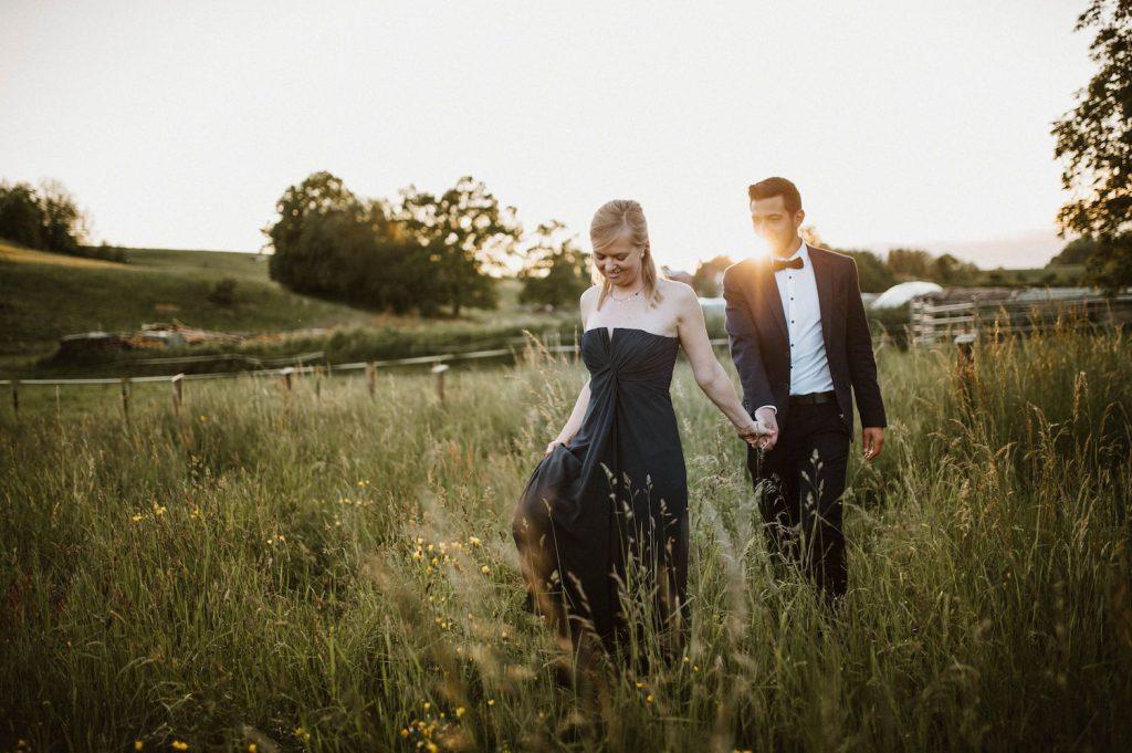 Hochzeits-Foto von Sandra & Daniel 5