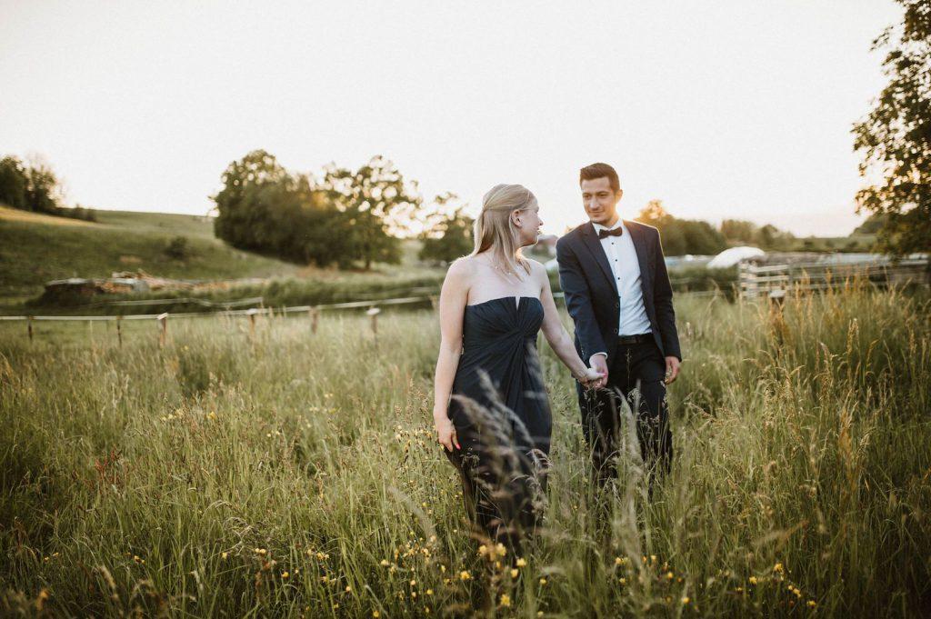Hochzeits-Foto von Sandra & Daniel 3