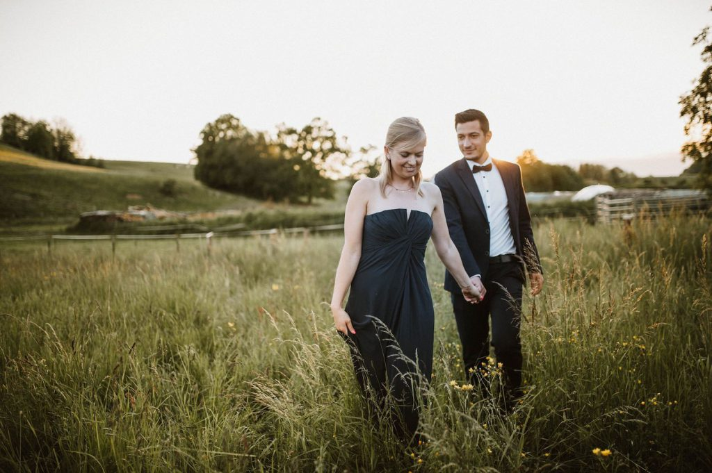 Hochzeits-Foto von Sandra & Daniel 0