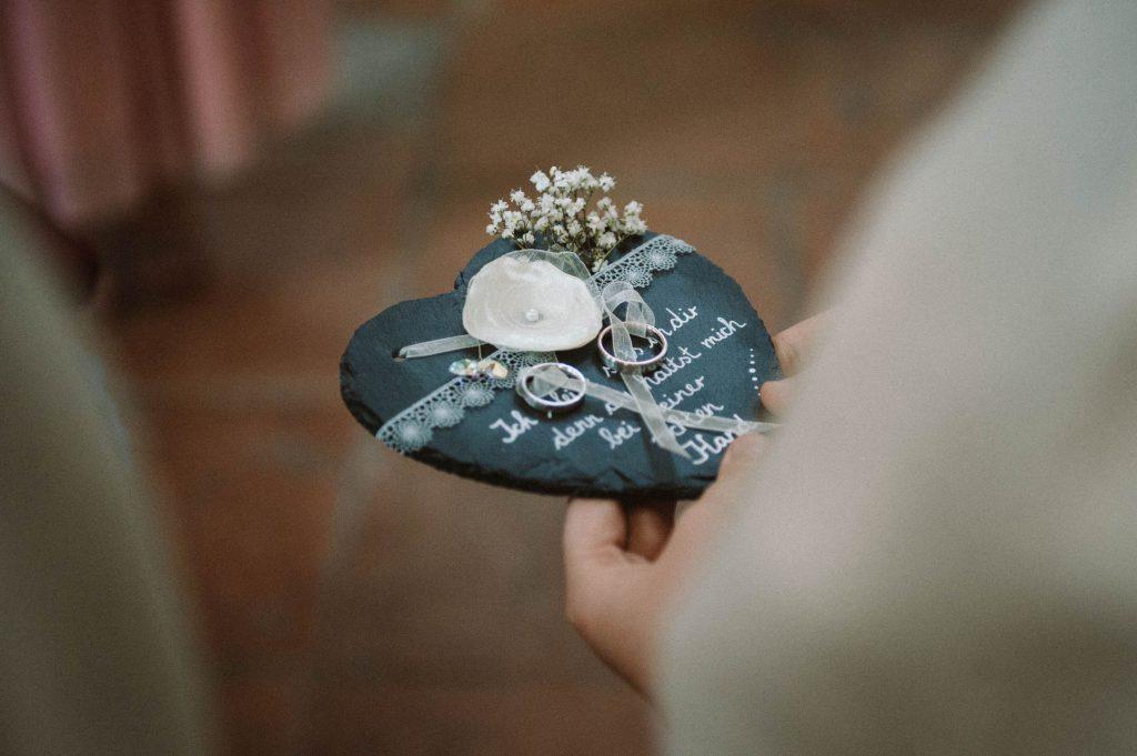 Hochzeits-Foto von Anna & Mario 12