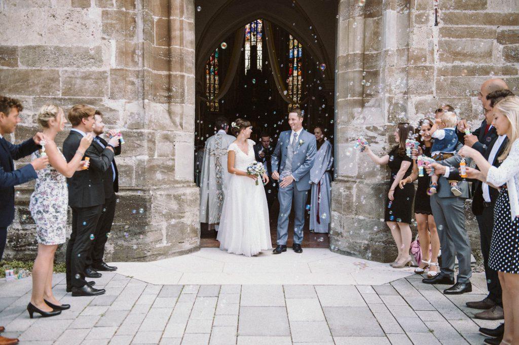Hochzeits-Foto von Anna & Mario 10