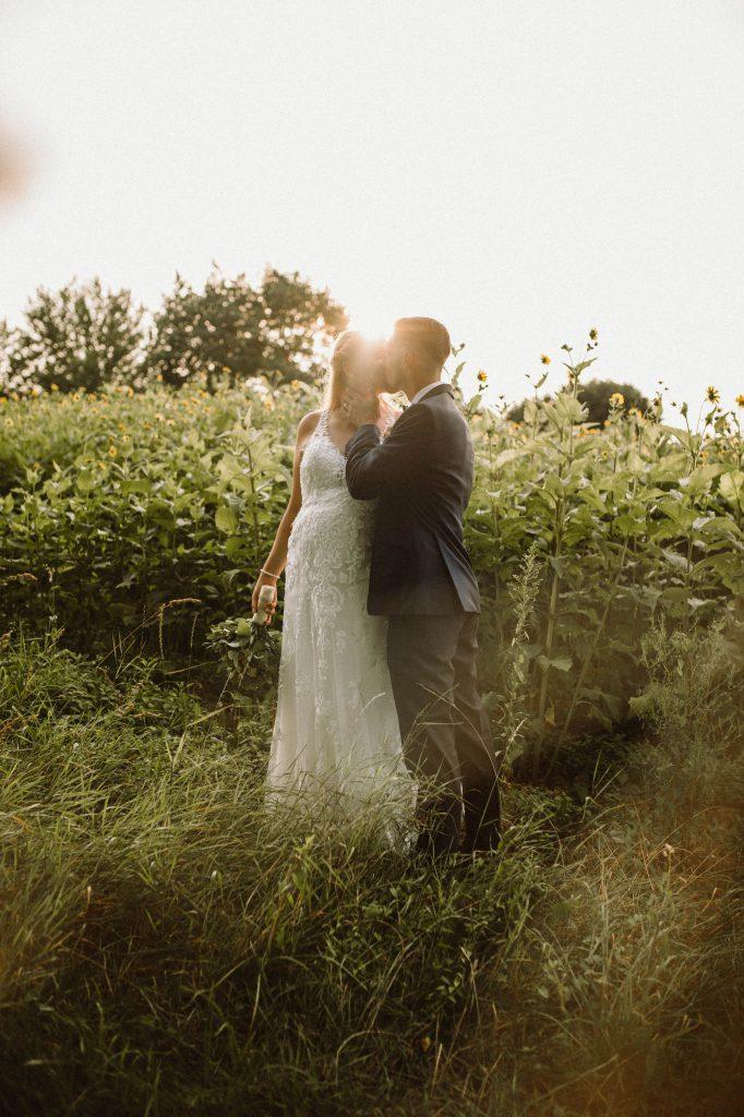 Hochzeits-Foto von Julia & Roman 3