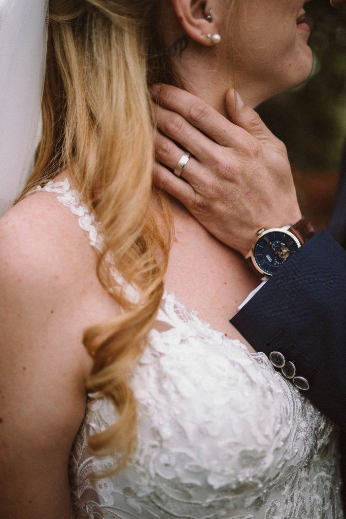 Hochzeits-Foto von Julia & Roman 17