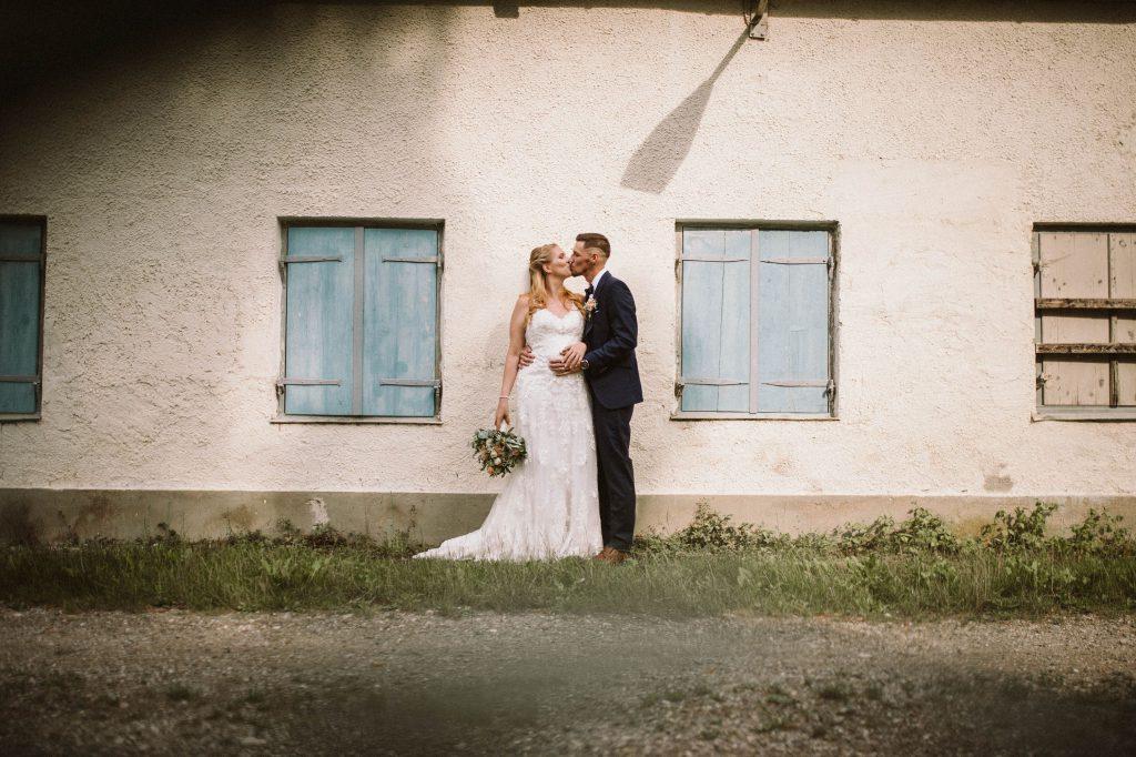 Hochzeits-Foto von Julia & Roman 14