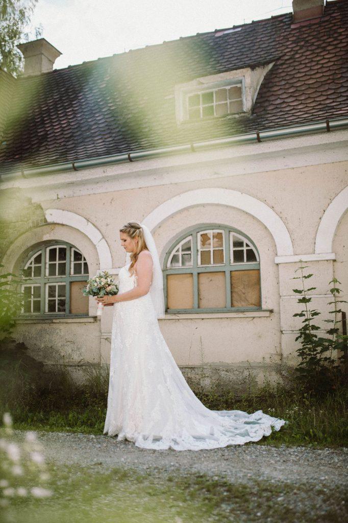 Hochzeits-Foto von Julia & Roman 13