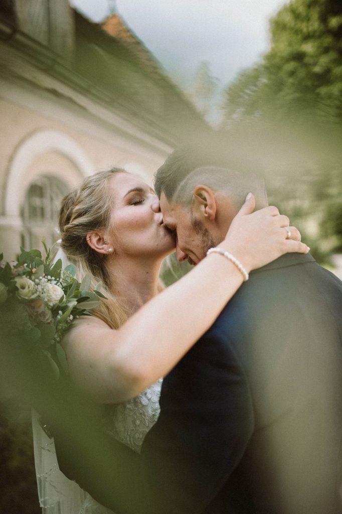 Hochzeits-Foto von Julia & Roman 12