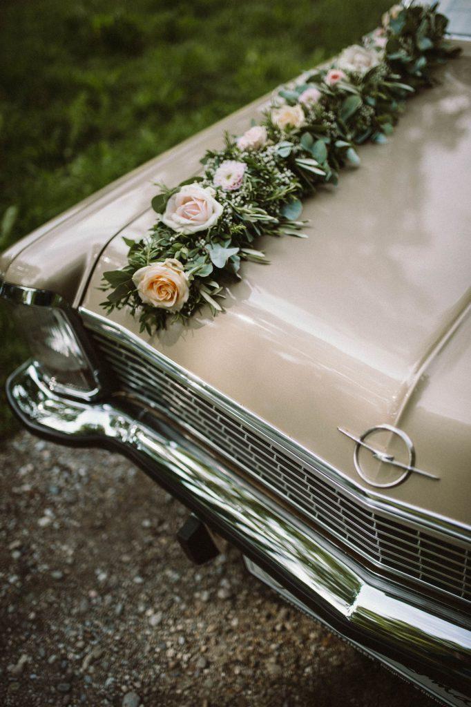 Hochzeits-Foto von Julia & Roman 7