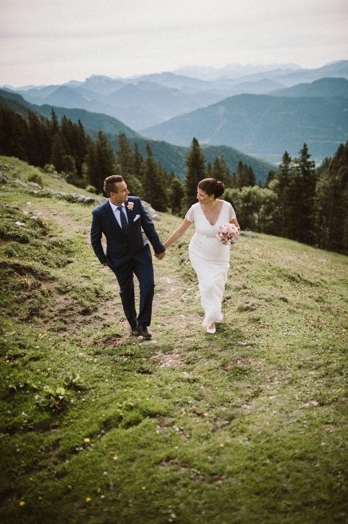 Hochzeits-Foto von Kathrin & Markus 31