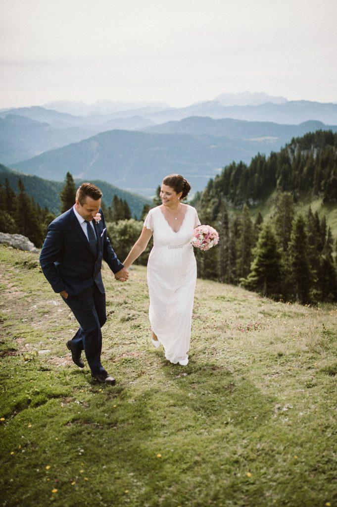 Hochzeits-Foto von Kathrin & Markus 30