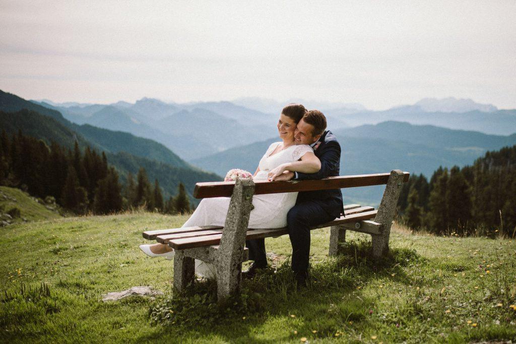 Hochzeits-Foto von Kathrin & Markus 29