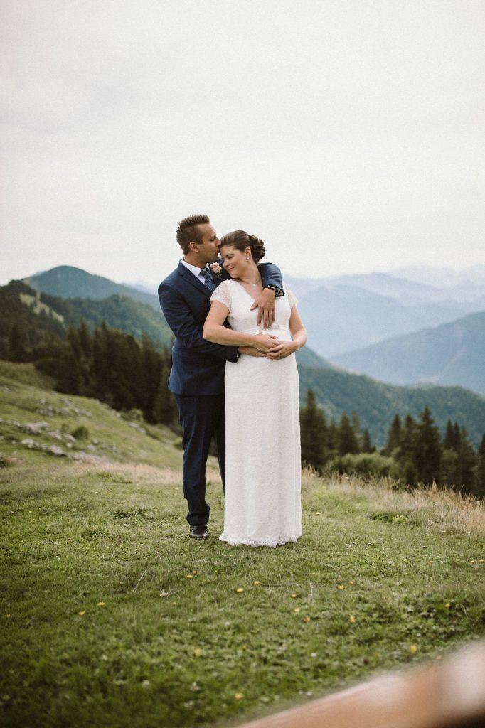Hochzeits-Foto von Kathrin & Markus 28