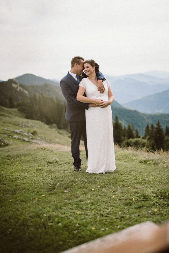 Hochzeits-Foto von Kathrin & Markus 27