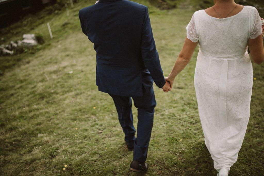 Hochzeits-Foto von Kathrin & Markus 26