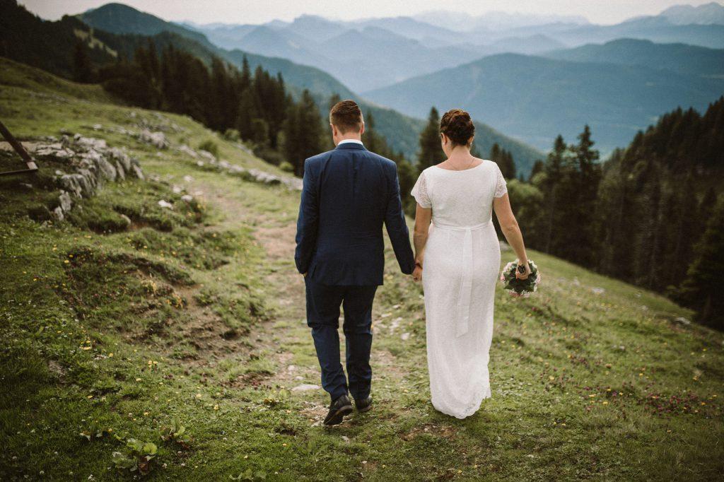 Hochzeits-Foto von Kathrin & Markus 25